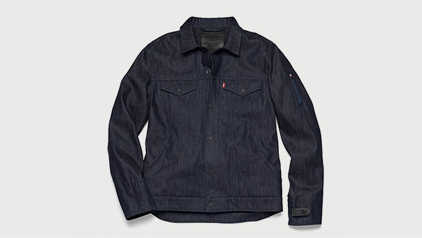 levis-commuter-jacket